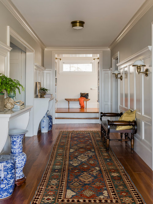 Houzz Foyer Paint Colors : Foyer paint color home design ideas pictures remodel and