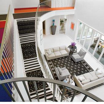 mj berries design boston ma interior designers decorators