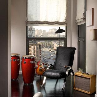 New York City - Modern Loft