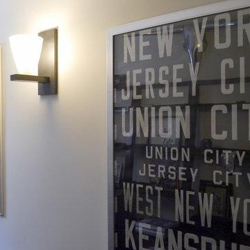 New York Interior designer | Interior designer NYC | Interior Decorator NYC | Lo