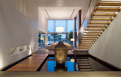 8 Elements for a 'Crazy Rich Asians'-worthy Home