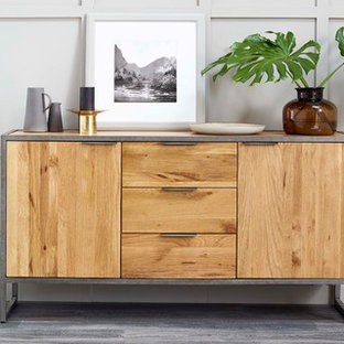 Oak Furniture Land | Brooklyn Range
