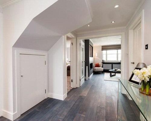 Istoria Bespoke Castle Oak Engineered Wood Flooring