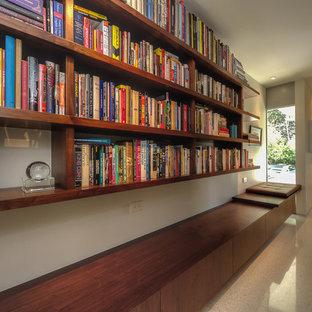 75 Modern Hallway Ideas Explore Modern Hallway Designs