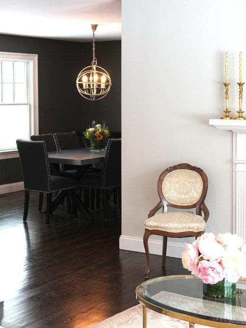 Benjamin Moore Silver Satin Oc 26 Home Design Ideas