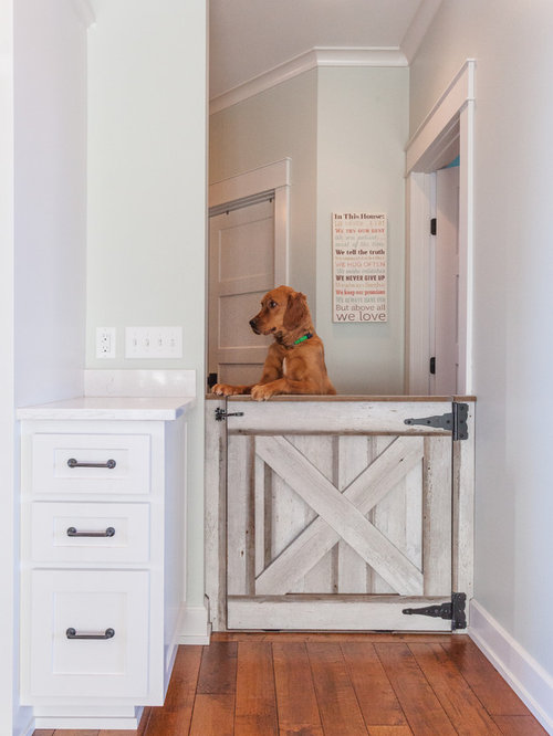 Half Door Ideas Pictures Remodel And Decor