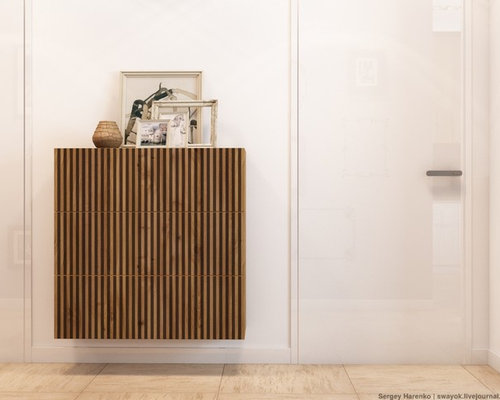 Modern Cache Radiateur Home Design Ideas Photos