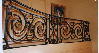 Best 15 Blacksmiths And Wrought Iron Workers In Birmingham