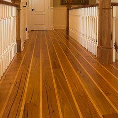 Lee S Hardwood Floors Raleigh Nc Us 27607
