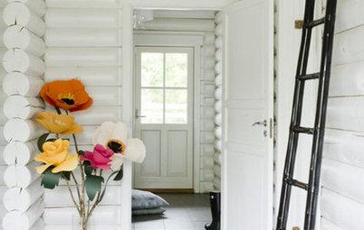 Talent Blooms in Brittany Watson Jepsen's Creations