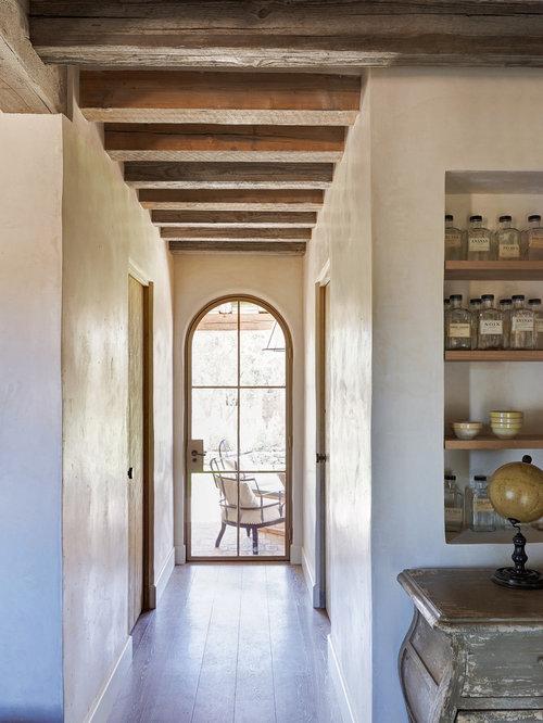 plaster walls home design photos