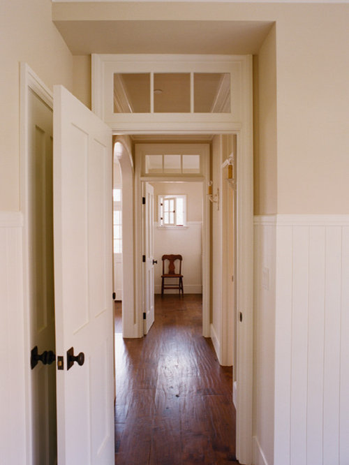 Transom Over Door Ideas Pictures Remodel And Decor