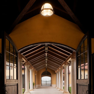 Palladian Farm