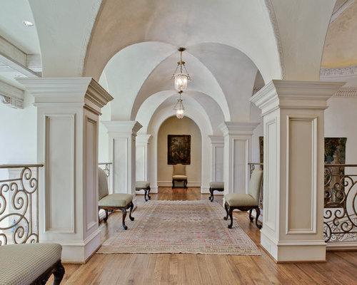 Top 100 Hallway Ideas Designs Houzz