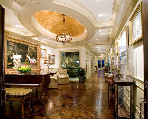 Oval Ceiling Ideas Pictures Remodel And Decor