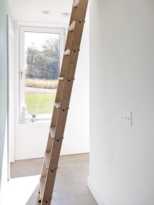 landhausstil flur ideen f r die flurgestaltung. Black Bedroom Furniture Sets. Home Design Ideas