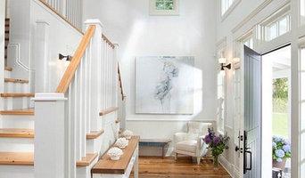 Best 15 Interior Designers and Decorators in Tacoma WA Houzz