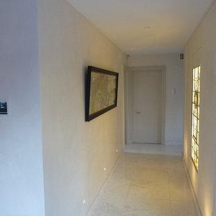 Penthouse Smart Home