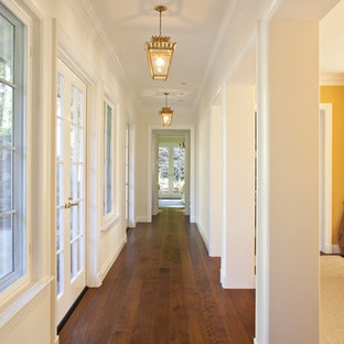 Benjamin Moore Vanilla Ice Cream Houzz