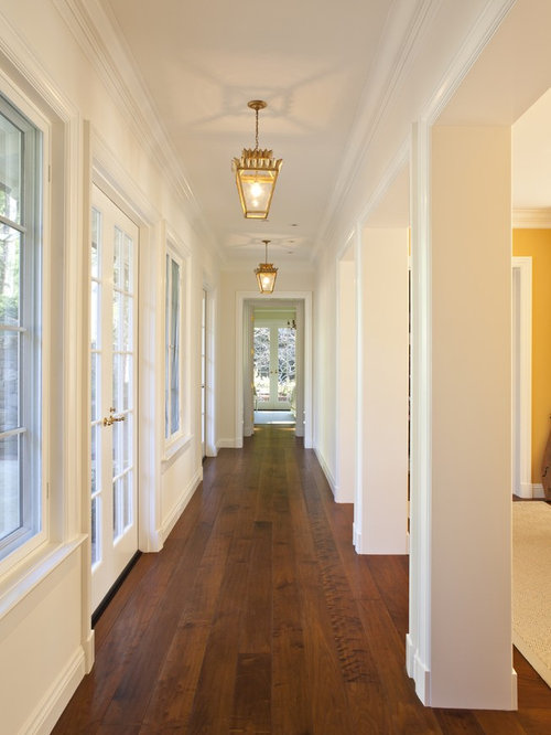 hardwood flooring handscraped maple floors hand scraped maple hardwood floors home design photos