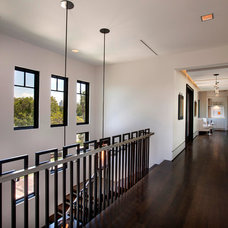 Contemporary Hall by Storch Entertainment Systems