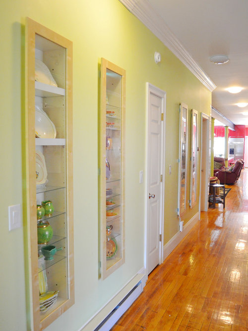 Between The Studs Storage Home Design Ideas, Pictures, Remodel and Decor