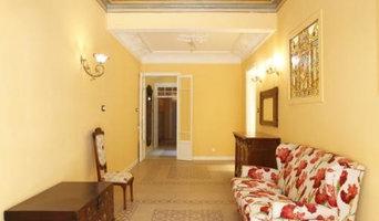 Private home in Terrassa