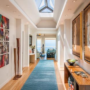 Private Residence Aptos, CA by InEx Design