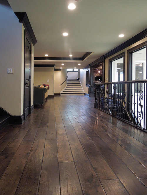European Oak Flooring | Houzz
