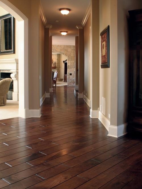Black Hardwood Floor interior magnificent solid mahogany black hardwood flooring for Saveemail