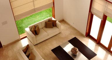 Best 15 Interior Designers Interior Decorators In Sri Lanka Houzz