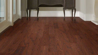 Flooring Contractors In Tucson Az