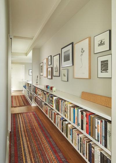 flur gestalten aber bitte mit farbe. Black Bedroom Furniture Sets. Home Design Ideas