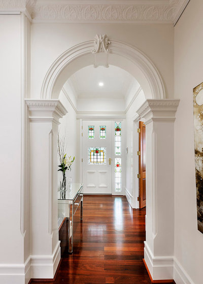 8 No Fail Tricks To Make A First Impression In Your Home