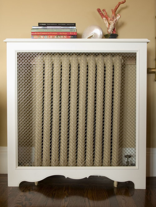 Radiator Decor Ideas, Pictures, Remodel and Decor