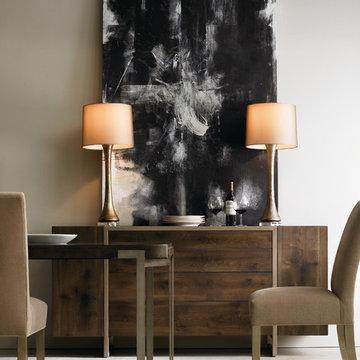 ReCreations Home Furniture in Nashville