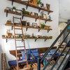 Shelf Life: Putting Your Treasures on Show