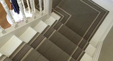 Best 15 Flooring Or Carpet Ers In