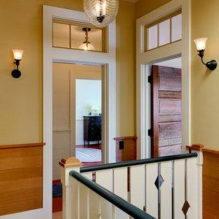 Incroyable Transom Over Door | Houzz