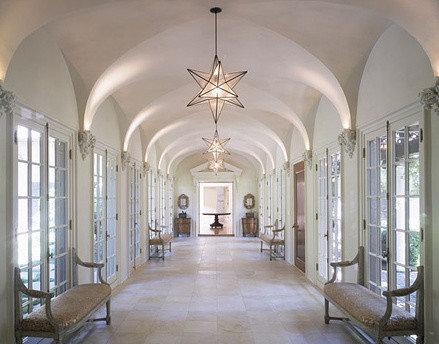 Moravian Star Light Home Design Ideas Pictures Remodel