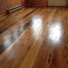 Rousseau reclaimed south portland me us 04106 Reclaimed wood flooring portland