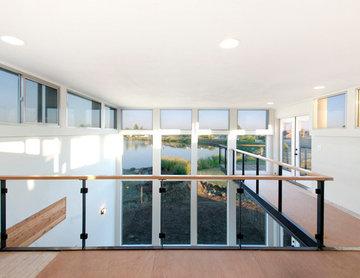 Salish Residence