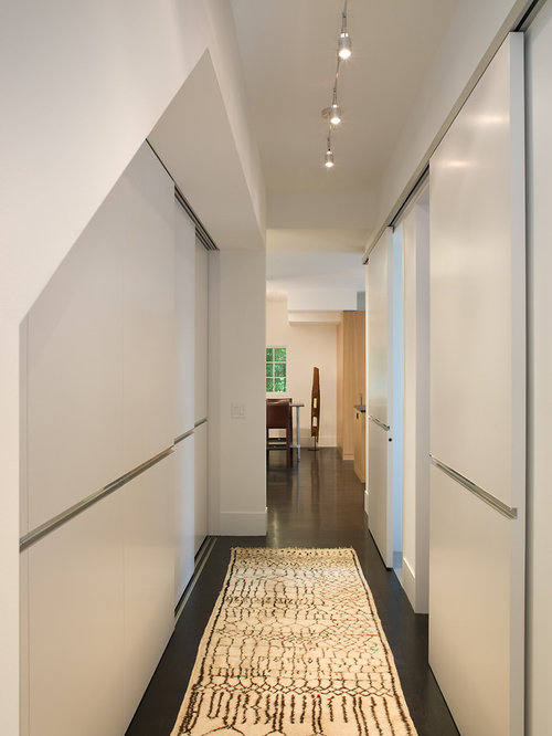 Hallway Doors Ideas, Pictures, Remodel and Decor