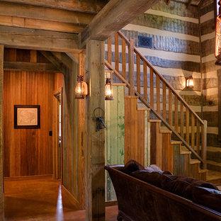 Sandy Creek Cabin