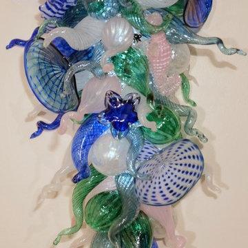 Sea Life Series