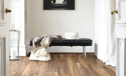 Shaw Floors | Design Gallery