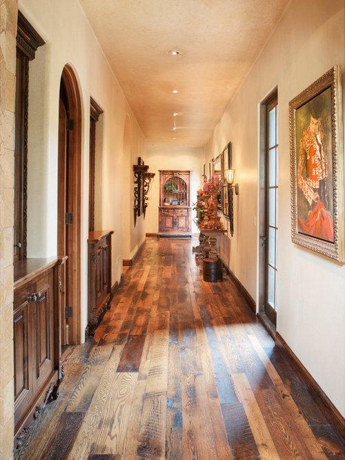 Kauri Pine Flooring Home Design Ideas Renovations Photos