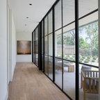 Simply Modern Kitchen Austin By Tim Cuppett Architects