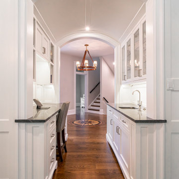 Sophisticated Kitchen, and more, in Malvern