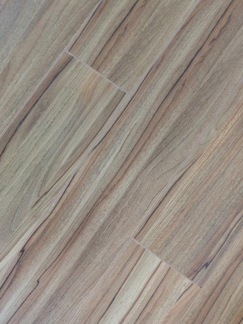 ... Hallway Design Ideas, Pictures, Remodel & Decor with Laminate Floors
